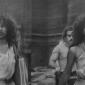 Douglas-Susannah-Woman-Walking-Video-Still-1.jpeg