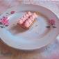 Doyle_Pamela-Biscuit.jpg