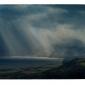 Draper-Matthew-Illuminate-Jurassic-Coast-Series-No3-61.5c-m-x-91.5cm.jpg