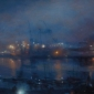 Draper-Matthew-Nocturne-with-a-Polluted-Light-Part-VI.jpg