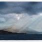 Draper-Matthew-Streak-Crepuscular-Rays-series-no-9-9-pastel-on-paper-9.-net-to-Artist.jpg
