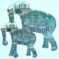 Dutton-Meg-Elephants.jpg