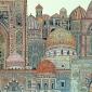 Dutton-Meg-Sunset-Mosques.jpg