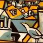 Eaton-Morag-Berwick-upon-Tweed-rooftops.jpg