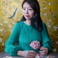 Escofet-Miriam-Portrait-with-Chinoiserie-Wallpaper.jpg