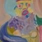 Agha-Jan-Portrait-of-Shams-al-Tabraiz.jpg