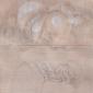 Hatch-Evie-May-Carcinoma-of-the-Endometrium.jpg