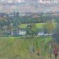 Farmer-Andrew-View-Over-doncaster-oils-on-panel-.jpg