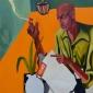 Fernie-Angus-No-news-for-Quack-2018-Oil-on-Canvas-97cm-x-127cm-final.jpg
