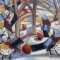 Foker-John-Fieldfares---Winter-Orchard.jpg