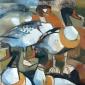Foker-John-Shelduck-Dunes.jpg