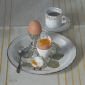 Galton-Jeremy-Soft-Boiled-Egg-and-Coffee.jpg