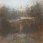 Gardner-Judith-Garden-in-Autumn-Light.jpg