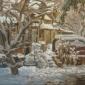 Gaska-Jan-Snow-Day.jpg