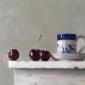 German-Penny-Coffee-Cup-and-Cherries.jpg