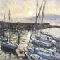 Gillard-Louise-Last-Light-Weymouth-Harbour.jpg