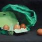 Gillow-Eloise-Eggs-with-Plastic-Bag.jpg