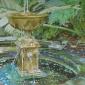 Glass-Margaret-By-The-Gunnera.jpg