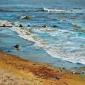 Glass-Margaret-Incoming-Tide.jpg