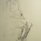 Glinoer-Natalia-Study-of-Bernadett-Timko.jpg