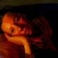 Glinoer-Natalie-Mum.jpg