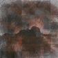 Goold-Martin-Haytor-Darkening.jpg