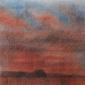 Goold-Martin-Sanguine-Sky.jpg