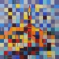 Goold-Martin-Santa-Anastasia-Pastel-50-x-50cm.jpg