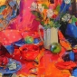 Graham-Peter-French-Table-xcm-oil-.mb.jpg