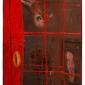 Green-Anthony-Retrospective-I-Small-Telephone-Kiosk-1963.jpg