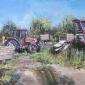 Grove-NIck-Morston-Quay-Scrap-Tractors.jpg