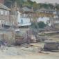 Pilgrim-David-Towards the Wharf Mousehole Beach.jpg