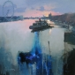 Wileman-Peter-London Eye and The Tattershall Castle.jpg