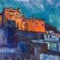 Hall-Alice-Taragarh-Fort-by-Night-Bundi.-India.jpg