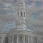 Halliday-Charlotte-A-Marylebone-Church.jpg