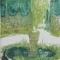 Halsby-Miranda-I-Like-a-Good-Garden.jpg