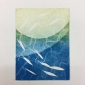 Halsby-Miranda-Tiny-Fish-in-the-Shallows.jpg