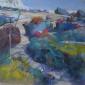 Halstead-Jenny-Buoys-&-Boats.jpg