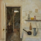 Hardaker-Charles-Interior-Open-Doors-and-Objects.jpg