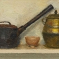 Hardaker-Charles-Still-Life-5-Objects.jpg