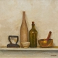 Hardaker-Charles-Still-Life-6-Objects.jpg
