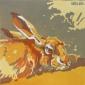 Haslen-Andrew-Resting-Hare-(Linocut).jpg