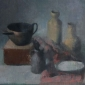 Haward-Clare-Still-Life-with-Etruscan-Cup-II.jpg