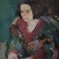 Hawkins-Julia-Portrait-of-Alice-Labant.jpg