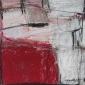 Hayes-Jeannette-Red-Window.jpg
