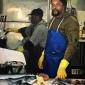 Hazell-Naila-The-Fishmonger.jpg