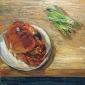 Hazelwood-Horner-Lewis-Crab-with-Asparagus.jpg