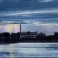 Hazlewood-Robin-Last-Rays--Barnes.jpg