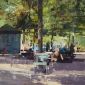 Hazlewood-Robin-The-Chair-Luxembourg-Gardens.jpg