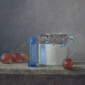 Heat-Ann-Four-Grapes.jpg